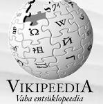 wiki tänubanner